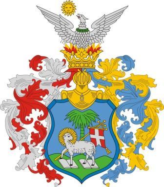 Munkavédelem Debrecen