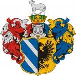 Munkavédelem Szeged