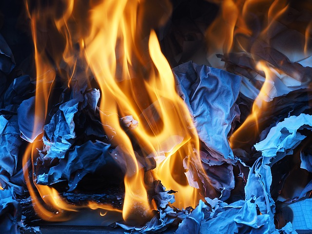 fire-1260723_640