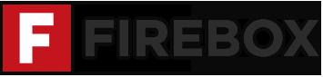 Firebox logó